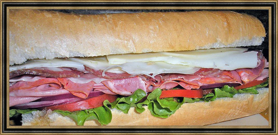 hp_sandwich