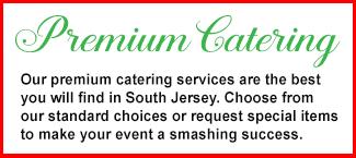 premium_catering_sm
