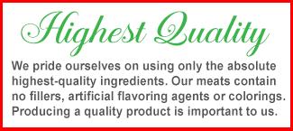 highest_quality_sm