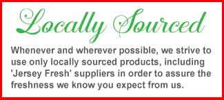 locally_sourced_sm