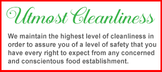 utmost_cleanliness_sm