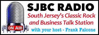 336x120px-SJBC-RADIO-banner