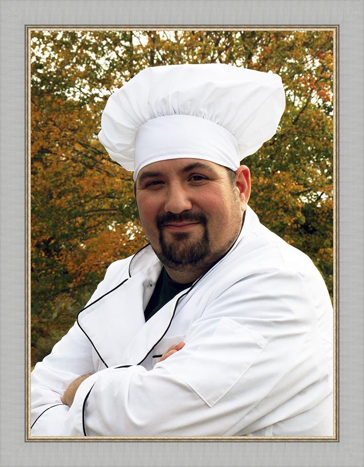 chef_paul_2
